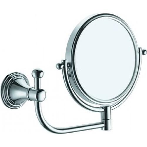 Fixsen FX-71621 Зеркало косметическое хром