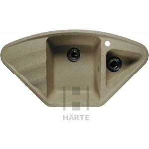 Harte 8095EK