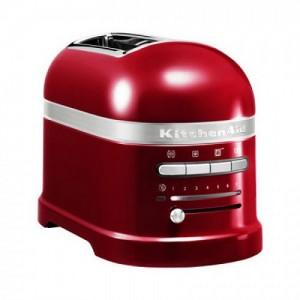 Тостер KitchenAid 5KMT2204ECA карамельное яблоко