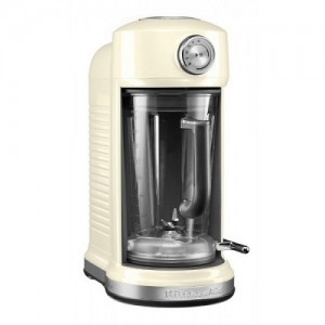 Блендер KitchenAid ARTISAN 5KSB5080EAC кремовый
