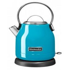 Чайник Kitchenaid 5KEK1222ECL голубой кристалл