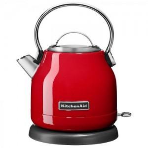 Чайник Kitchenaid 5KEK1222EER красный