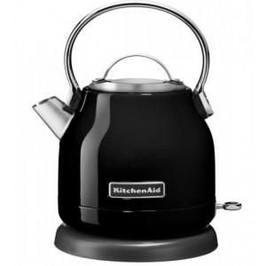 Чайник Kitchenaid 5KEK1222EOB черный