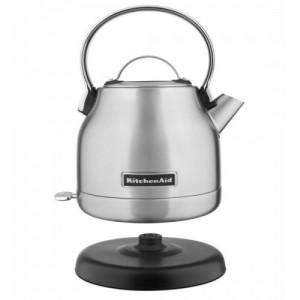 Чайник Kitchenaid 5KEK1222ESX стальной