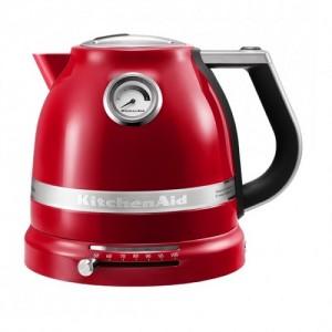 Чайник Kitchenaid 5KEK1522EER красный