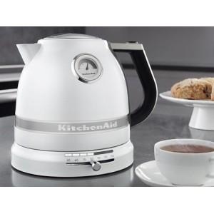 Чайник Kitchenaid 5KEK1522EFP морозный жемчуг