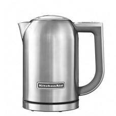 Чайник Kitchenaid 5KEK1722ESX стальной