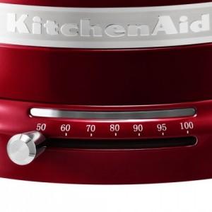 Чайник Kitchenaid 5KEK1522ECA карамельное яблоко