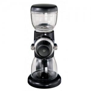 Кофемолка KitchenAid 5KCG0702EOB черный