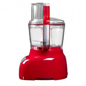 Кухонный комбайн KitchenAid 2,1 л. 5KFP0925EER красный