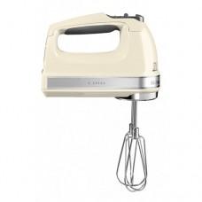 Миксер KitchenAid 5KHM9212EAC кремовый