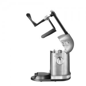 Устройство KitchenAid для помешивания 5KST4054ECU стальной