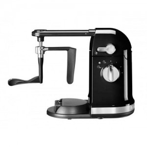Устройство KitchenAid для помешивания 5KST4054EOB черный