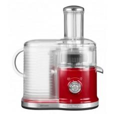 Соковыжималка KitchenAid 5KVJ0333EER красный