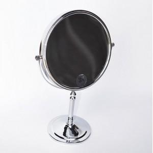 Magliezza Fiore 80106-cr хром зеркало косметическое