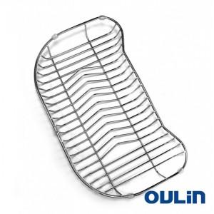 Корзина для сушки Oulin OL-330L