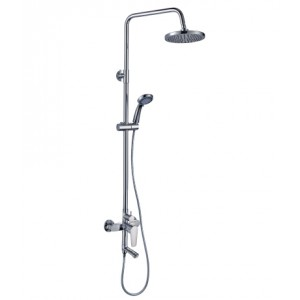 Душевая система Rossinka S35-46 для ванны