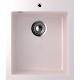 Ulgran U-404 светло-розовый