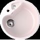 Ulgran U-108 светло-розовый