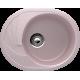 Ulgran U-403 розовый
