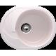 Ulgran U-403 светло-розовый