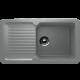 Ulgran U-506 темно-серый