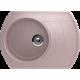 Ulgran U-206 розовый