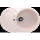 Ulgran U-110 светло-розовый