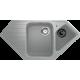 Ulgran U-409 серый