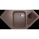 Ulgran U-409 терракотовый