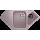 Ulgran U-409 розовый