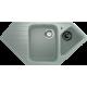 Ulgran U-409 салатовый