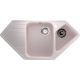 Ulgran U-409 светло-розовый