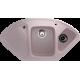 Ulgran U-501 розовый