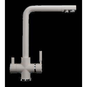 Ulgran U-016 белый, под фильтр