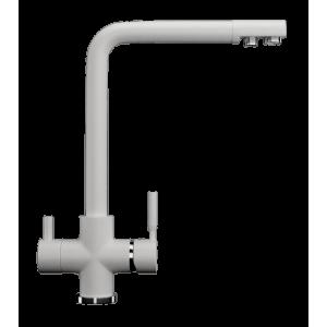 Ulgran U-016 молочный, под фильтр