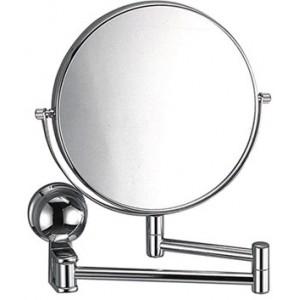 Wasserkraft K-1000 косметическое зеркало