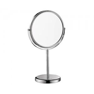 Wasserkraft K-1003 косметическое зеркало