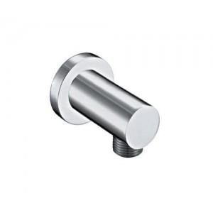 Wasserkraft A021 подключение шланга, хром