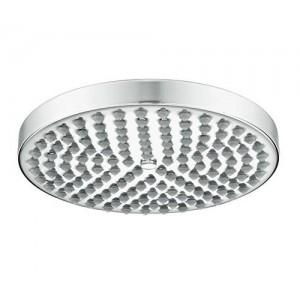 Верхний душ Wasserkraft A020 хром