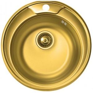 ZORG SZR-510xl bronze