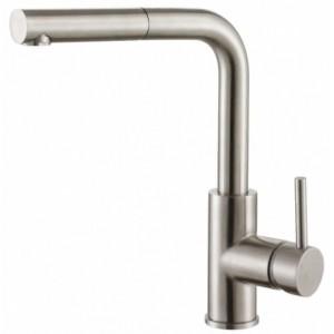 Steel Hammer SH 6003 INOX