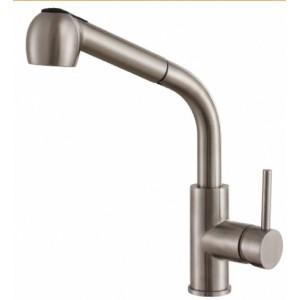 Steel Hammer SH 6006 INOX