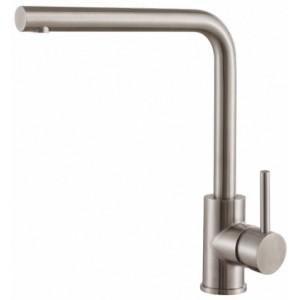 Steel Hammer SH 7014D INOX