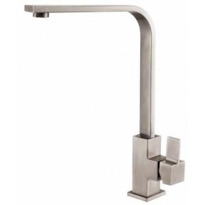 Steel Hammer SH 7451 INOX