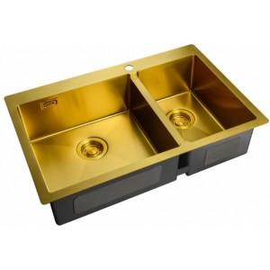 ZL 780-2-510-L Bronze
